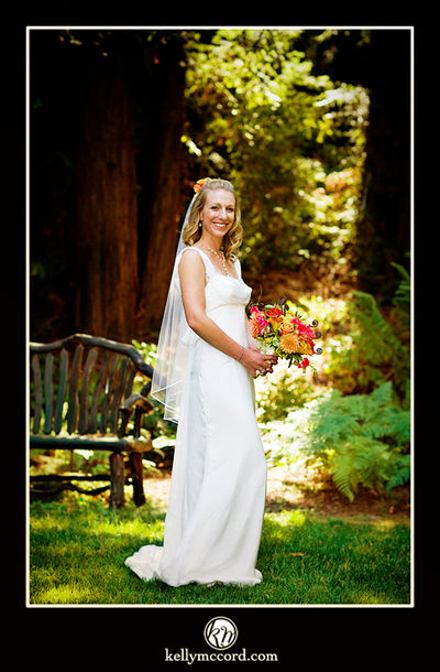 Nestldown_wedding_0031