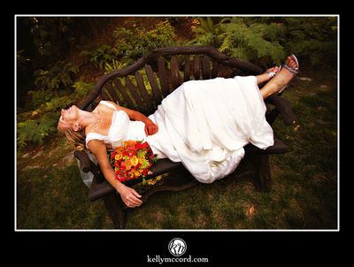 Nestldown_wedding_0036