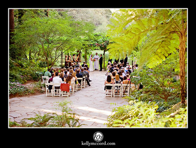 Nestldown_wedding_0070