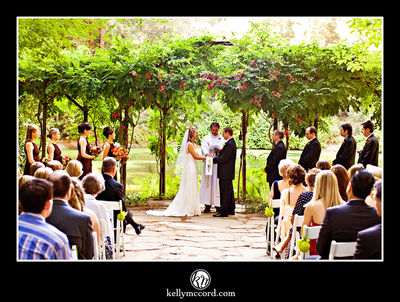 Nestldown_wedding_0079