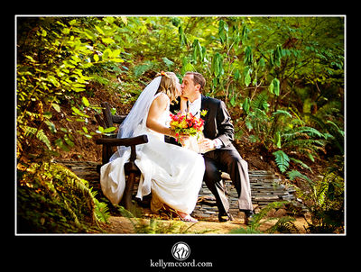 Nestldown_wedding_0100