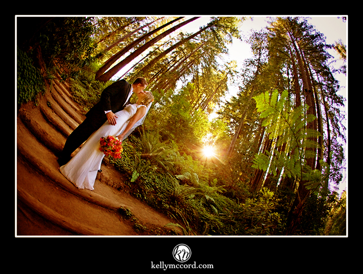 Nestldown_wedding_0107