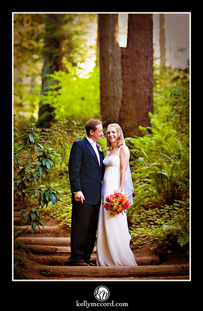 Nestldown_wedding_0109