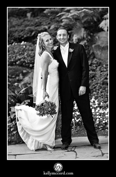 Nestldown_wedding_0112