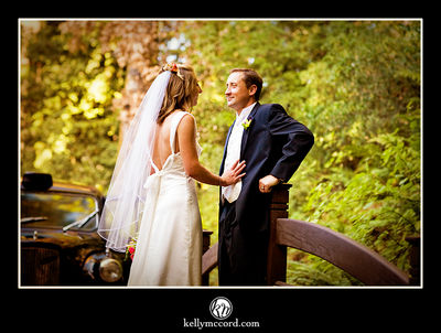 Nestldown_wedding_0116