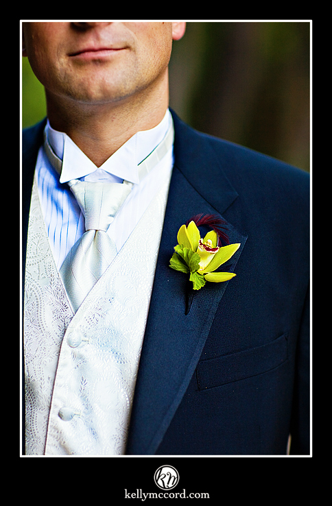 Nestldown_wedding_0128