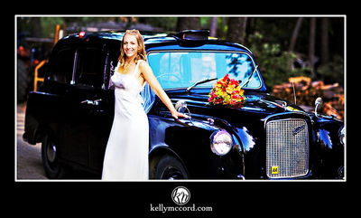 Nestldown_wedding_0130