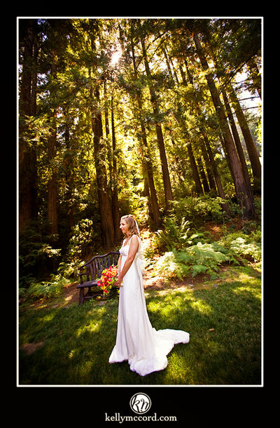 Nestldown_wedding_0025