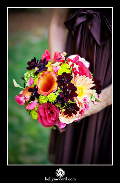 Nestldown_wedding_0038