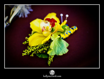 Nestldown_wedding_0047