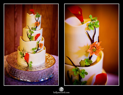 Nestldown_wedding_0048