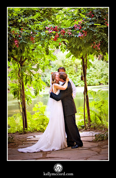 Nestldown_wedding_0083