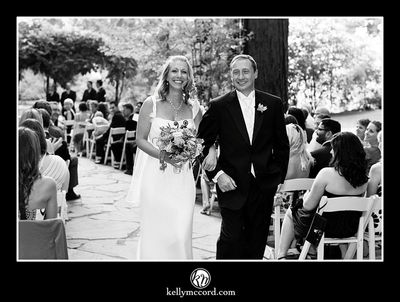 Nestldown_wedding_0084