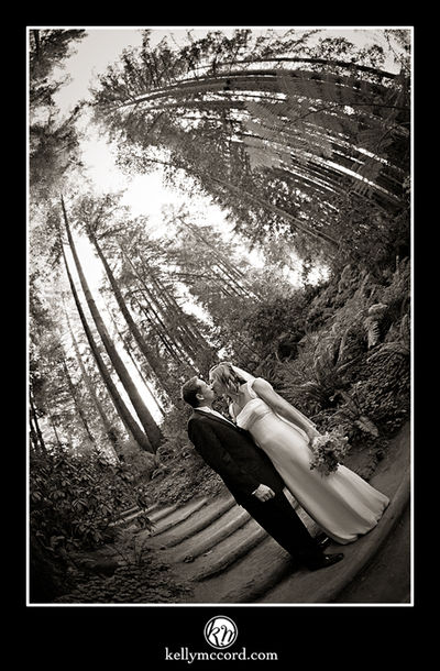 Nestldown_wedding_0105