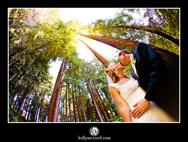 Nestldown_wedding_0119