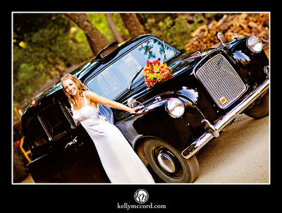 Nestldown_wedding_0131