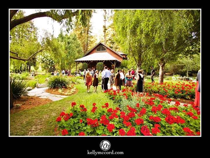 Nestldown_wedding_0148