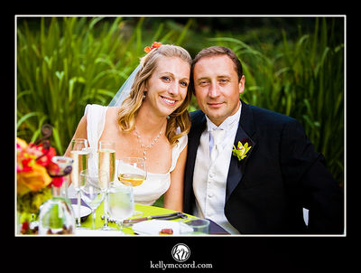 Nestldown_wedding_0156