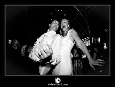 Nestldown_wedding_0274