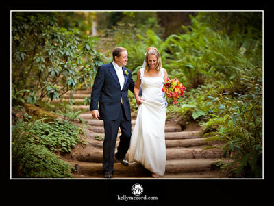 Nestldown_wedding_0110