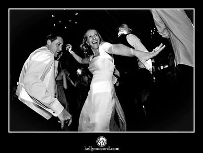 Nestldown_wedding_0273