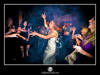 Nestldown_wedding_0256