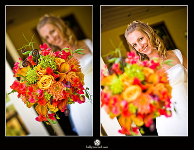 Nestldown_wedding_0014