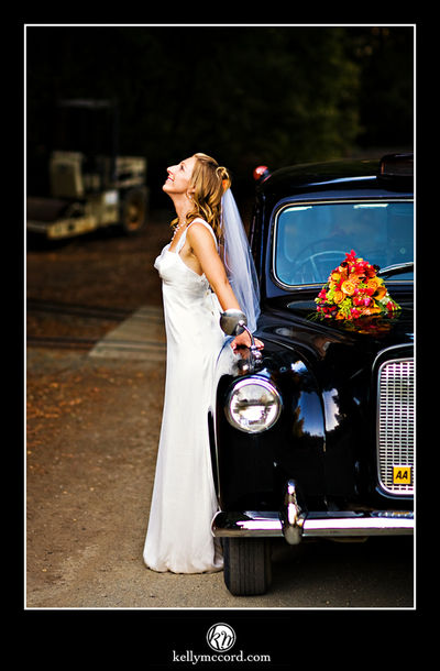 Nestldown_wedding_0129