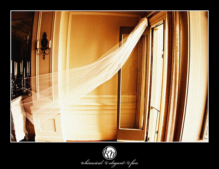 Bohemian_club_wedding_007