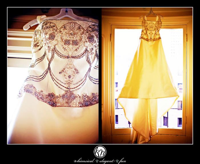 Bohemian_club_wedding_009