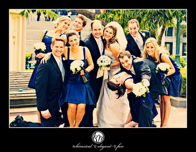 Bohemian_club_wedding_026