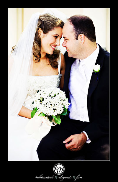 Bohemian_club_wedding_030