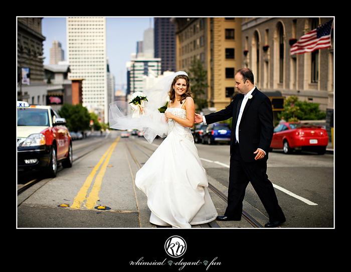 Bohemian_club_wedding_038