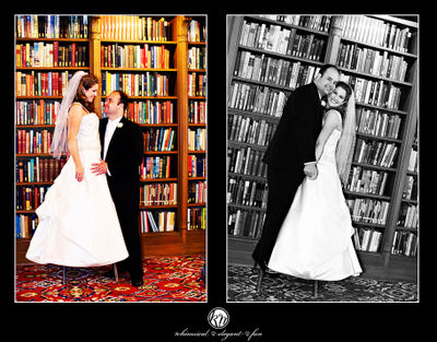Bohemian_club_wedding_048