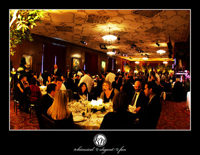 Bohemian_club_wedding_051