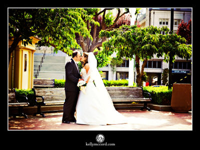 Bohemmian_club_wedding_109