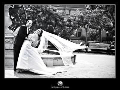 Bohemmian_club_wedding_117