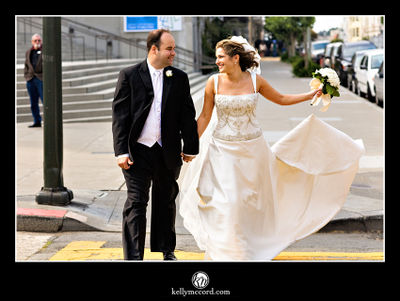 Bohemmian_club_wedding_135-2