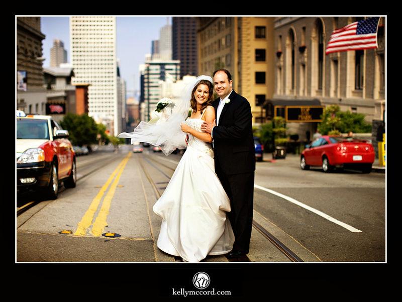 Bohemmian_club_wedding_138