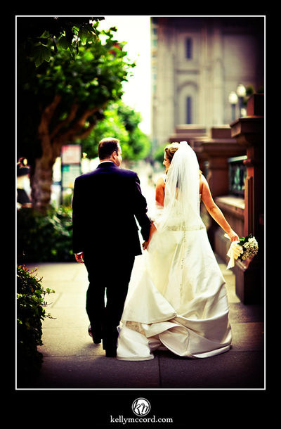 Bohemmian_club_wedding_151