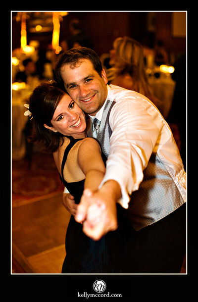 Bohemmian_club_wedding_211
