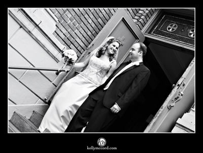 Bohemmian_club_wedding_098