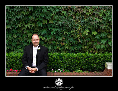 Bohemian_club_wedding_002