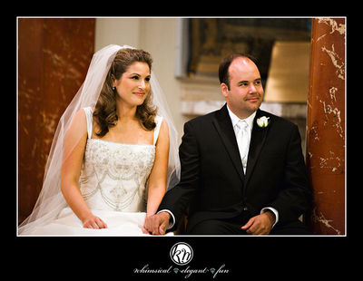 Bohemian_club_wedding_019