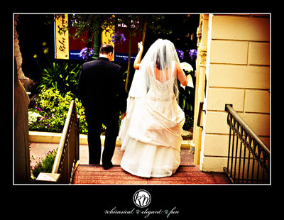 Bohemian_club_wedding_022