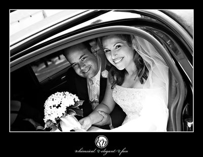 Bohemian_club_wedding_025