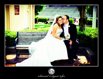 Bohemian_club_wedding_029