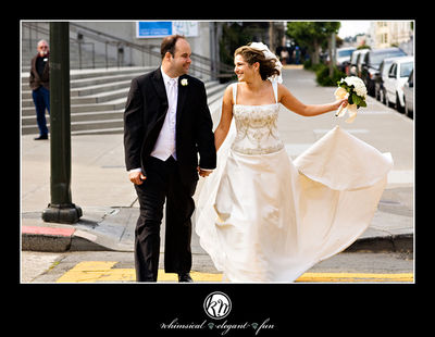 Bohemian_club_wedding_037