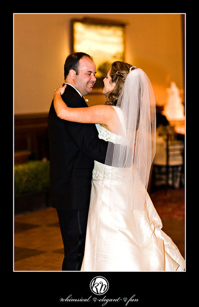 Bohemian_club_wedding_054