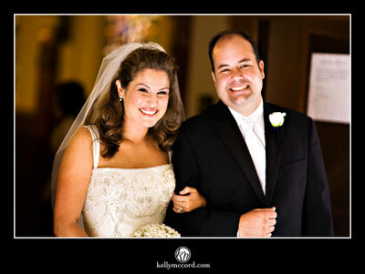 Bohemmian_club_wedding_093